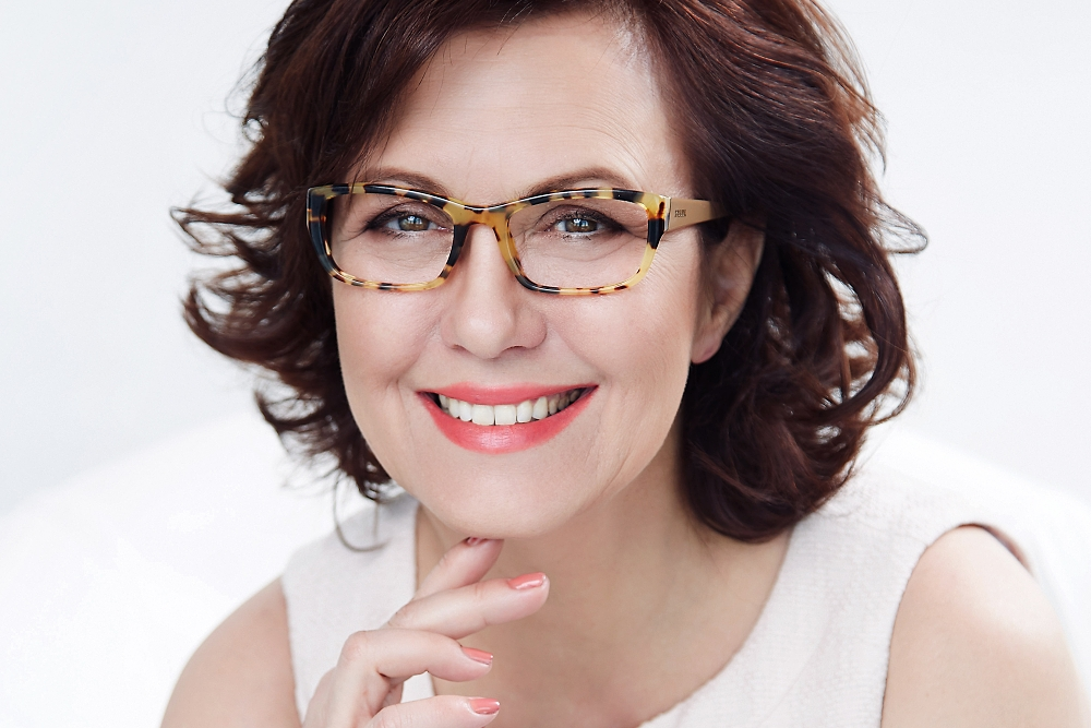 23. května 2019 – MUDr.Kateřina Cajthamlová – PSYCHOLOGICKÉ ASPEKTY HUBNUTÍ