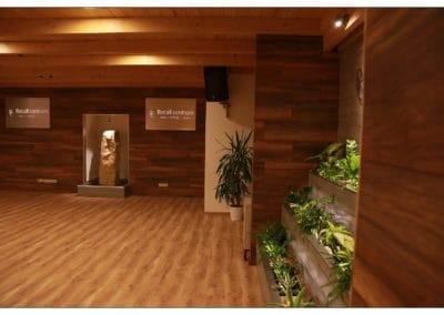 recallcentrum-wwwrecallcentrumczl-0014