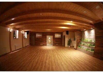 masáže recallcentrum-wwwrecallcentrumczl-0035
