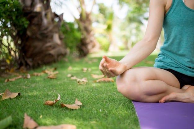 29. 9. • Jóga a podzim – jógový workshop