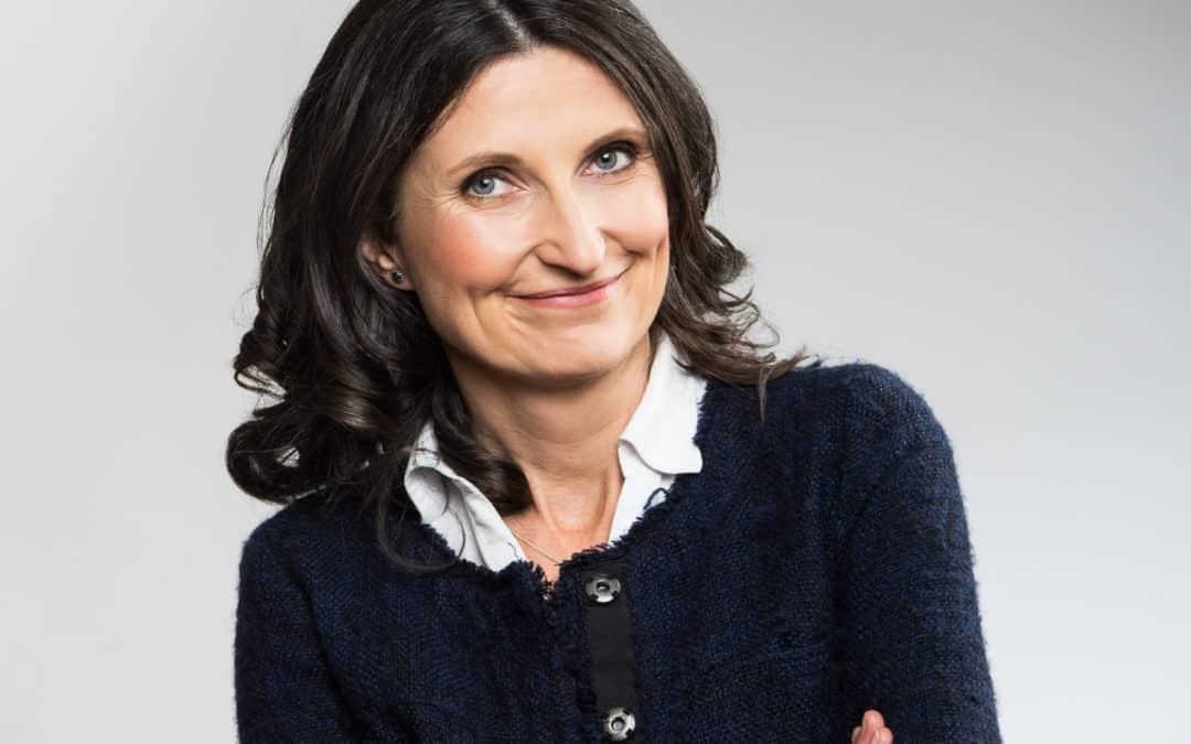 1. října 2020 • PREVENCE A TERAPIE VÝŽIVOU – PharmDr. Margit Slimáková